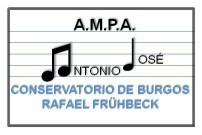 AMPA Antonio Jos�